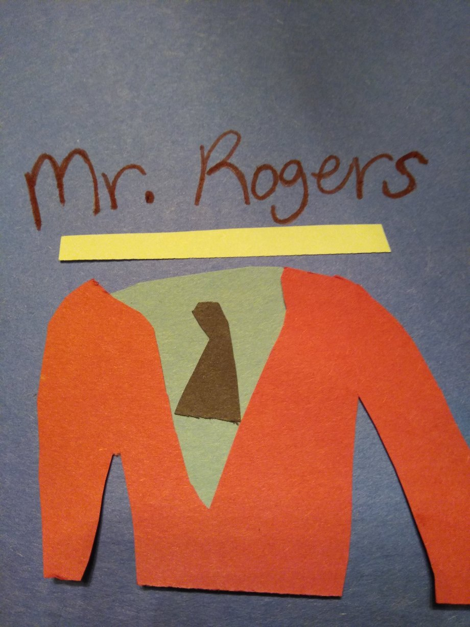 Review of PBS Documentary Mister Rogers: It's You I Like